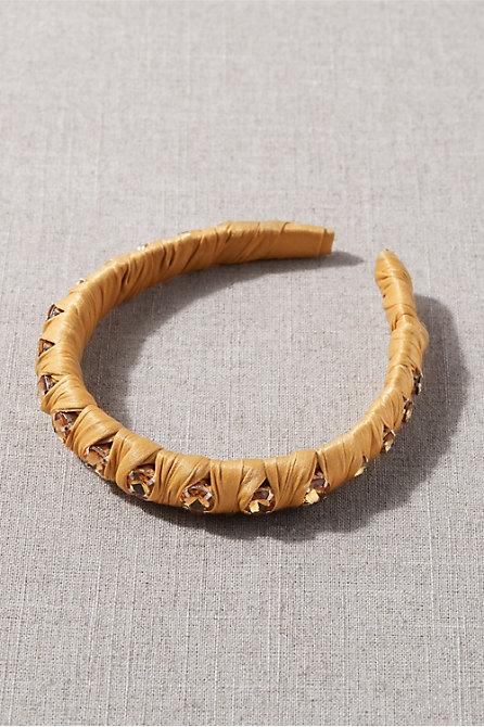 Minette Headband