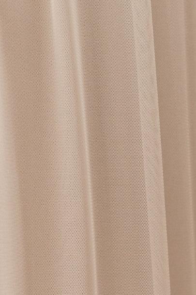 View larger image of BHLDN Vilette Dress