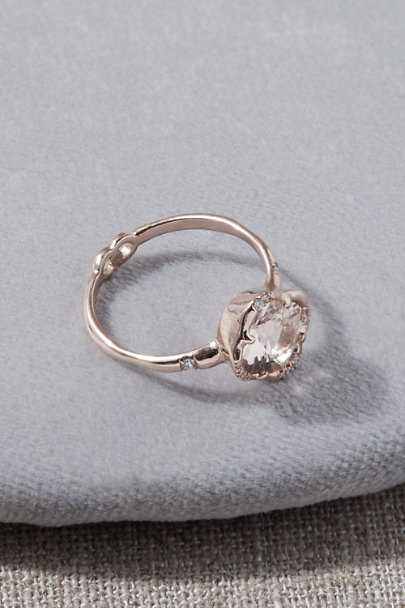 View larger image of Sirciam Infinite Love Cushion Ring