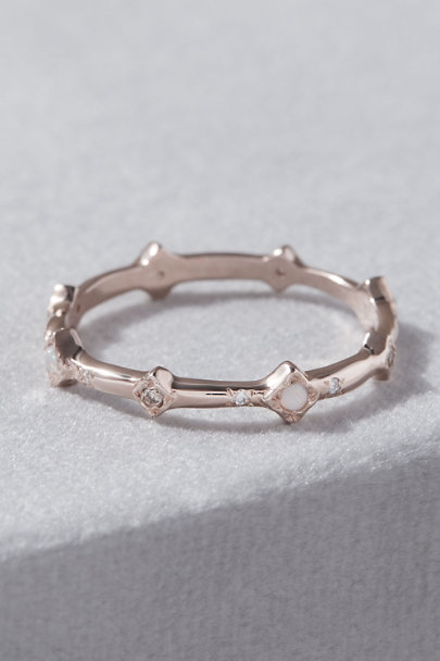 View larger image of Sirciam Celia Eternity Band