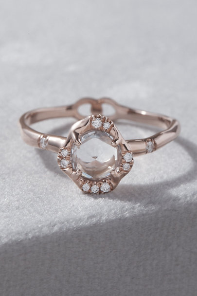 View larger image of Sirciam Infinite Love Engagement Ring