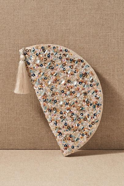 View larger image of Llani Balma Bag