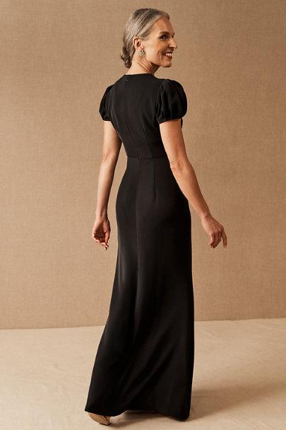 View larger image of Sachin & Babi Linna Puff Sleeve Dress