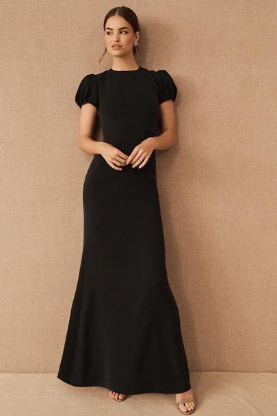 View larger image of Sachin & Babi Linna Dress