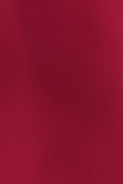 View larger image of Sachin & Babi Nonnette Dress