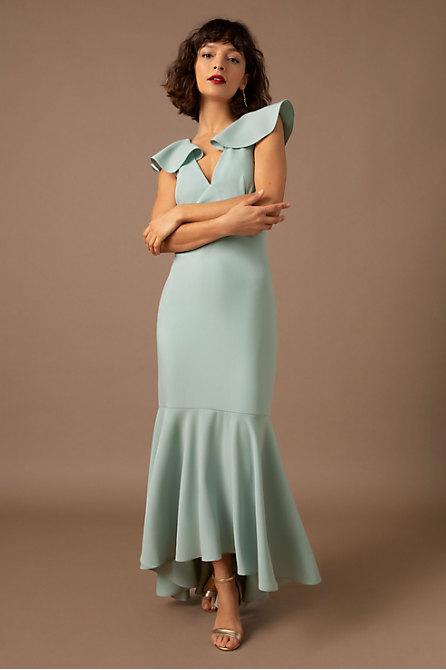 Sachin & Babi Nonnette Dress