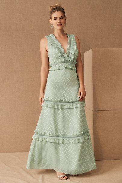 View larger image of Sachin & Babi Rialto Dress