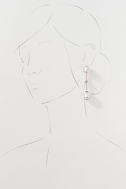 View larger image of Erna Earrings