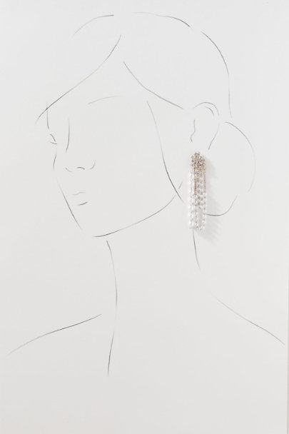 View larger image of Audra Earrings
