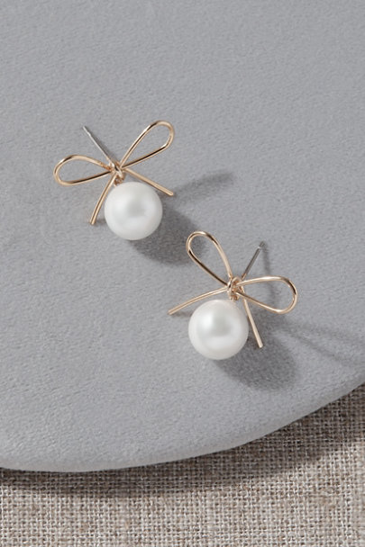 View larger image of Emory Earrings