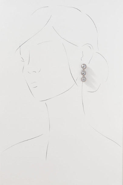 View larger image of Riedo Earrings