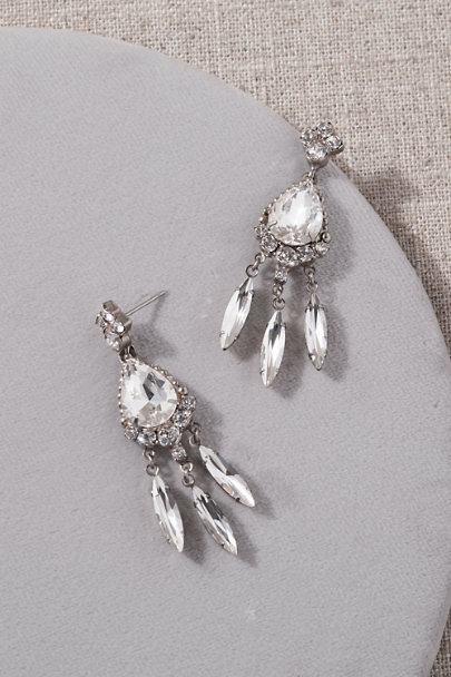 View larger image of Gable Earrings