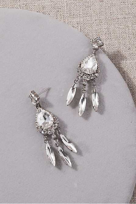 Gable Earrings