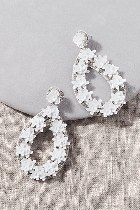 Lovette Earrings