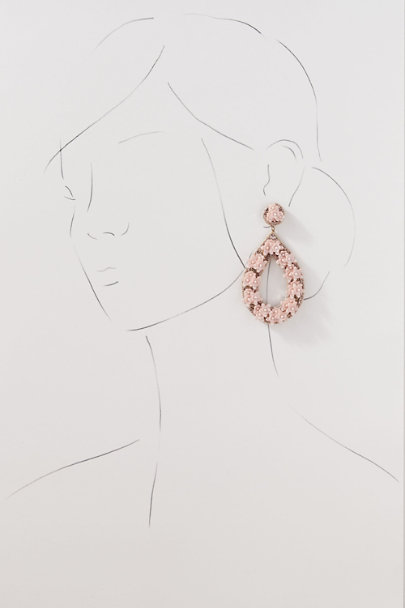 View larger image of Lovette Earrings