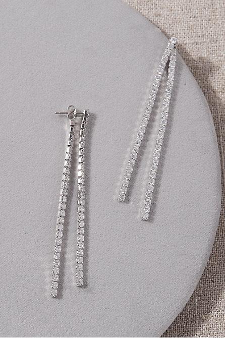 Payton Earrings