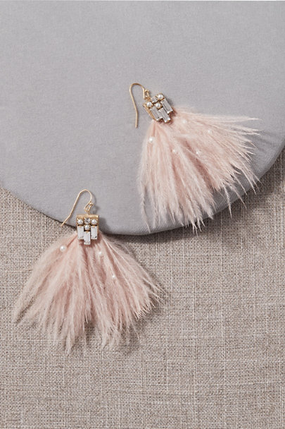 View larger image of Lawson Earrings