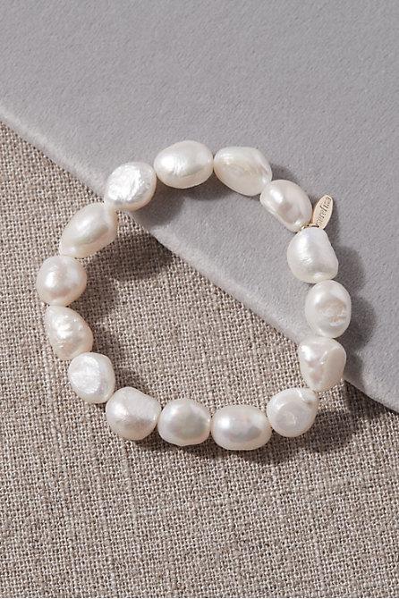 Modesto Bracelet