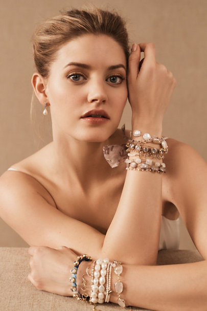 View larger image of Modesto Bracelet