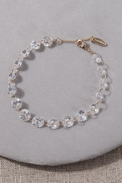 View larger image of Lura Bracelet