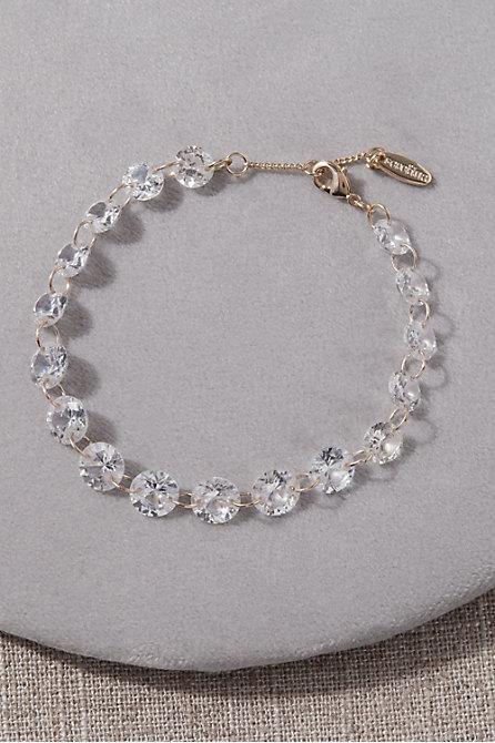 Lura Bracelet