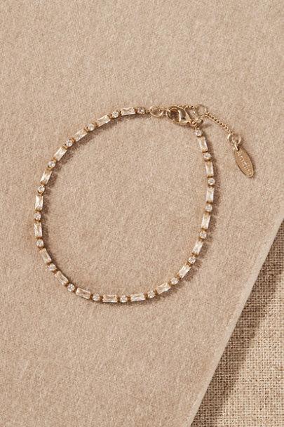 View larger image of Pisces Bracelet