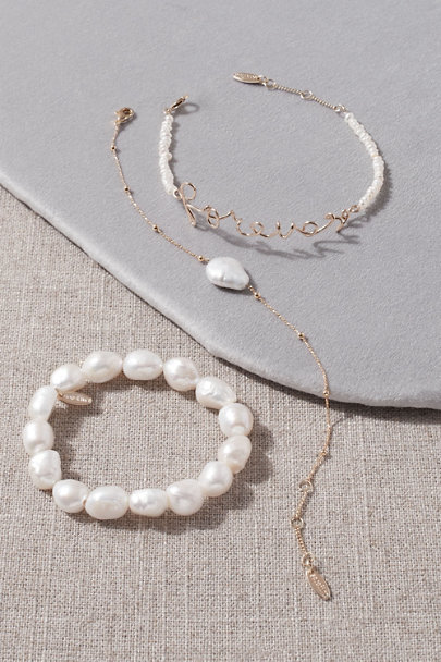 View larger image of Forever Bracelet