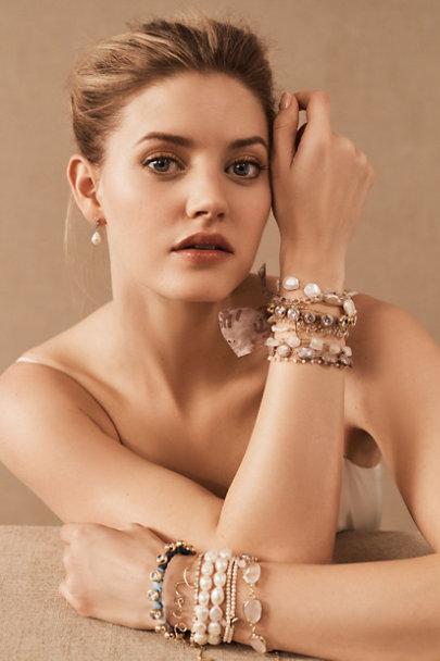 View larger image of Panama Bracelet