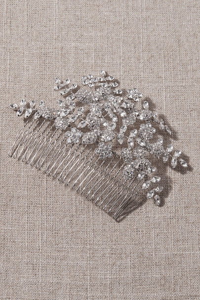 View larger image of Jennifer Behr Kacey Hair Comb