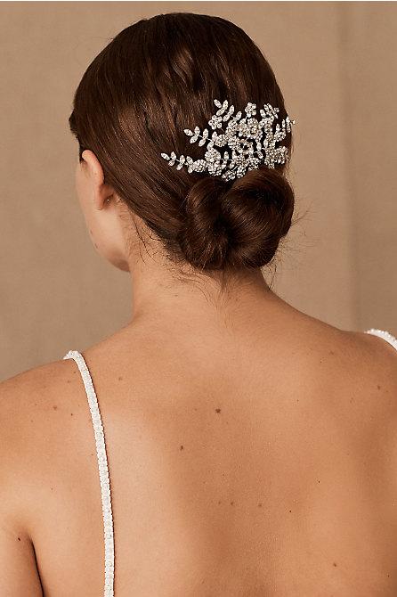 Jennifer Behr Kacey Hair Comb