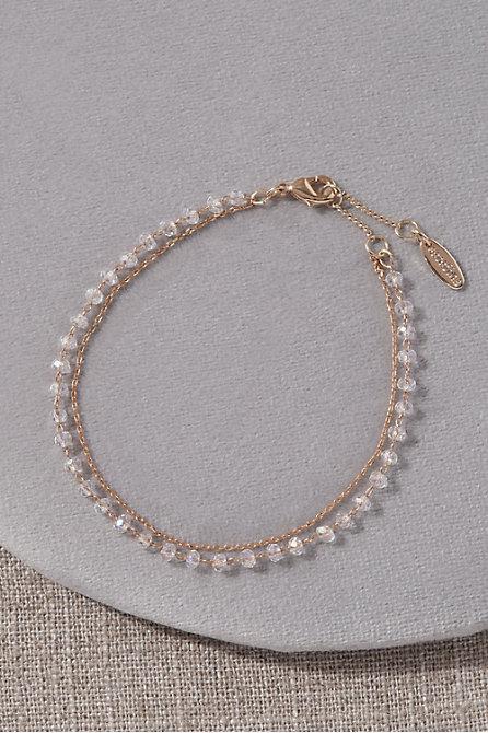 Derby Bracelet