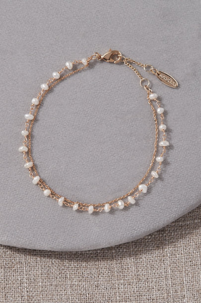 View larger image of Bourges Bracelet