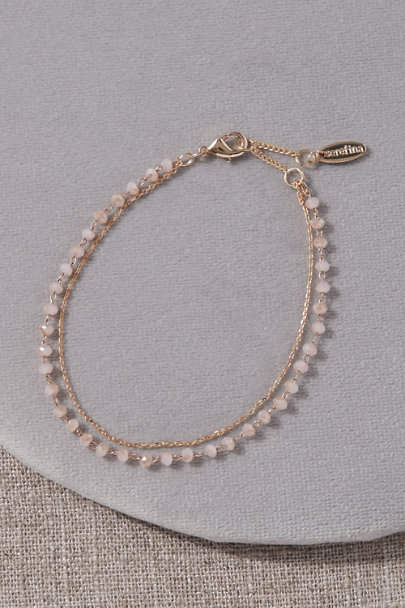 View larger image of Kittery Bracelet