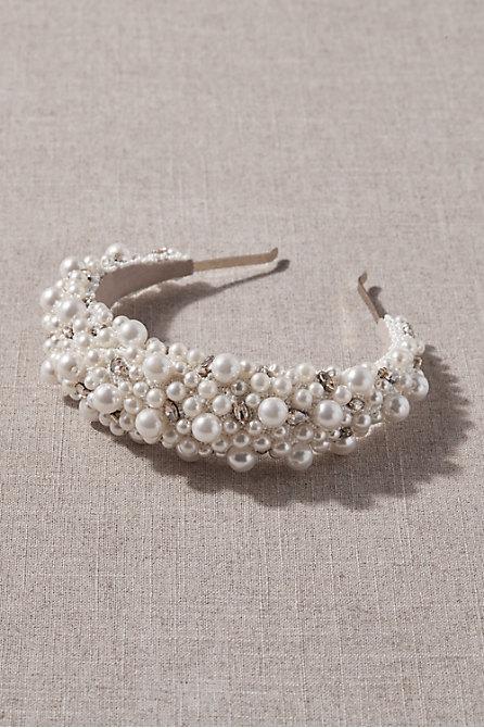 Marlena Headband