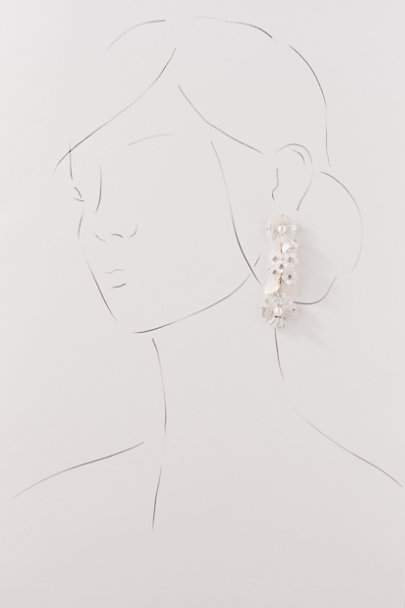 View larger image of Nicola Bathie Kember Earrings