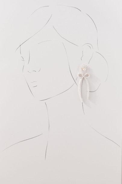View larger image of Nicola Bathie Marcel Earrings
