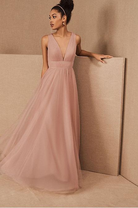 Jenny Yoo Sarita Dress