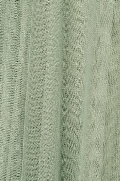 View larger image of Jenny Yoo Sarita Dress