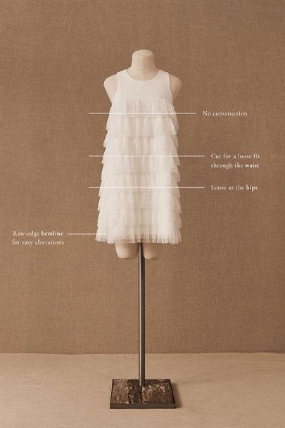 View larger image of Sachin & Babi Zenith Mini Dress