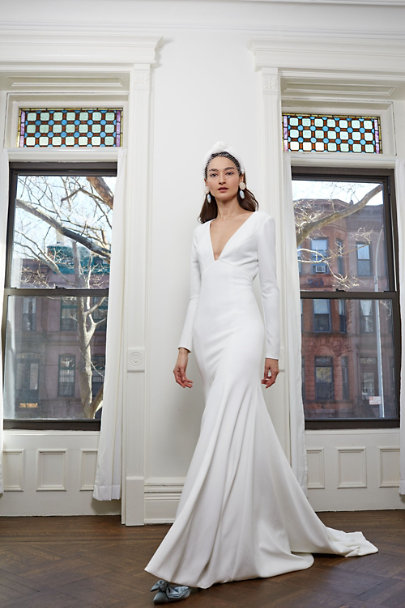 View larger image of Jenny by Jenny Yoo Karina Gown