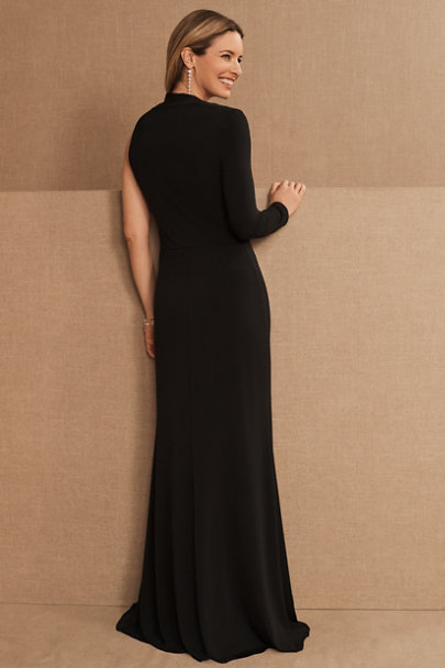 View larger image of BHLDN Evren Dress