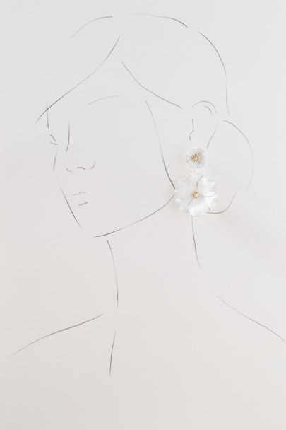 View larger image of Wallen Earrings