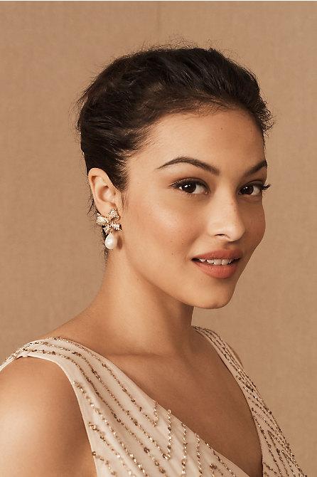 Dylane Earrings