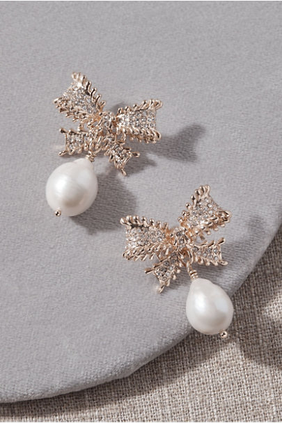 View larger image of Dylane Earrings