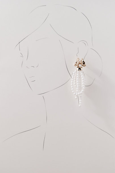 View larger image of Nicola Bathie Ronnie Earrings