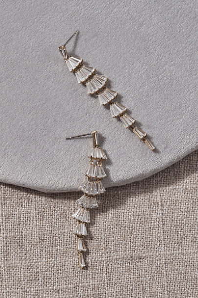View larger image of Ferndean Earrings