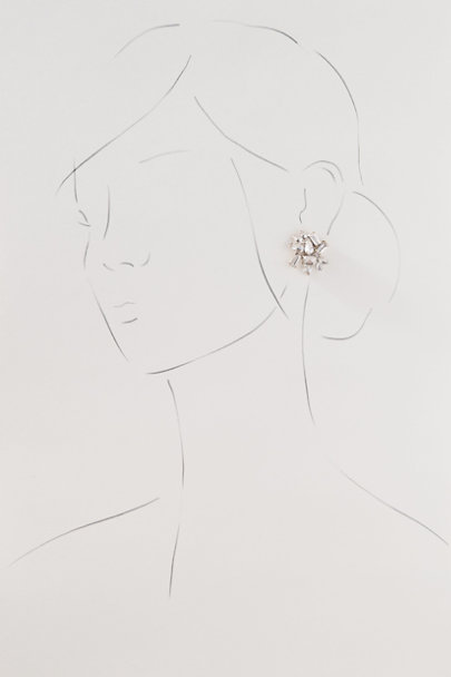 View larger image of Giles Earrings