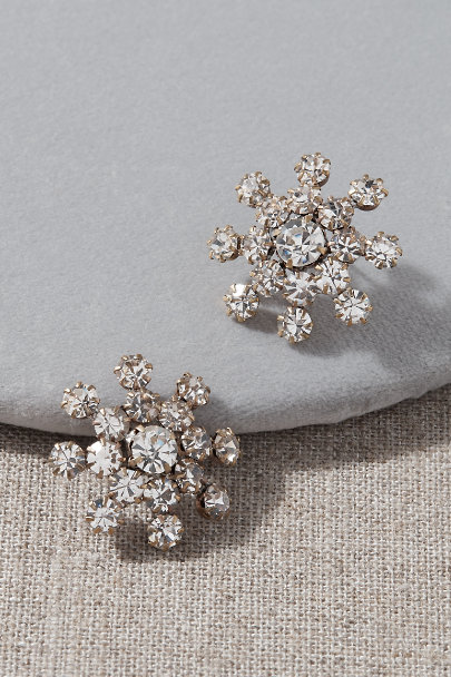 View larger image of Ripton Earrings