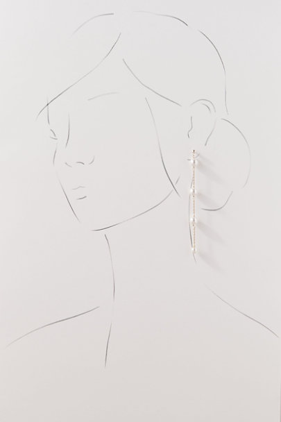 View larger image of Marin Earrings