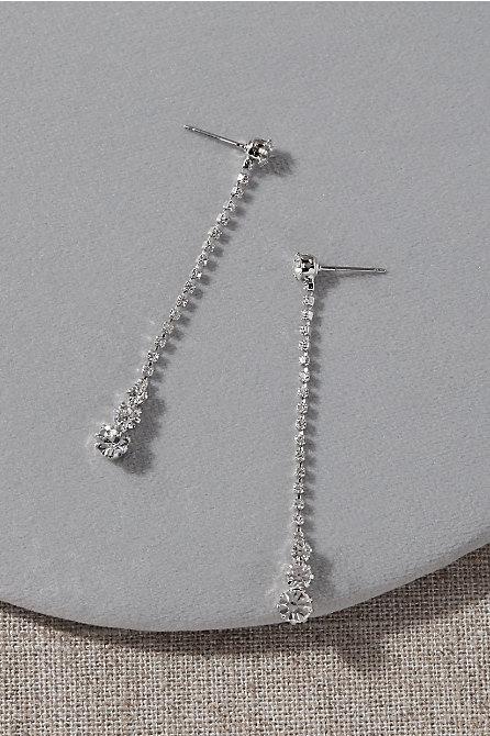 Russell Earrings